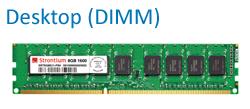 DIMM Memory