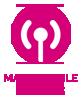 Mavin Mobile