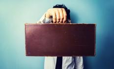 procurement-suitcase