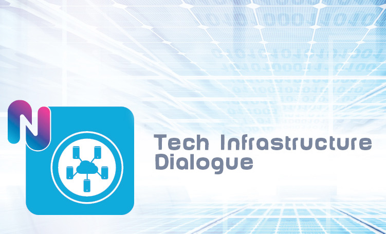 Tech Infrastructure Dialogue