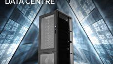 The Profusion 2.0 Micro Modular Data Centre