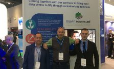 Mavin At DataCentre World