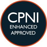 CPNI Enhanced Approved