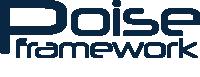 POISE Framework agreement: 19th October 2016 – 18th October 2020