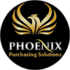 Phoenix Purchasing Solutions