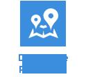 Datacentre Relocation