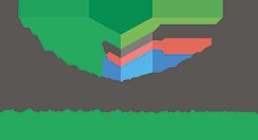 Mavin Powercube logo