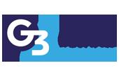 G3 Comms