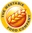 Weetabix